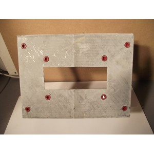 /10720-4197-thickbox/cradle-with-fixing-plates-and-bolts-.jpg
